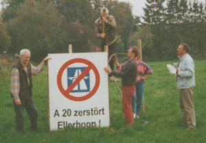 a20_schild_aufbau